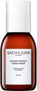Sachajuan Color Protect Conditioner (100mL)