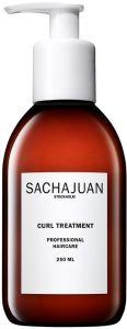 Sachajuan Curl Treatment (250mL)