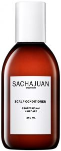 Sachajuan Scalp Conditioner (250mL)
