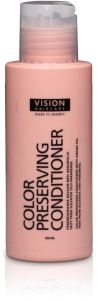 Vision Haircare Color Preserving Conditioner (100mL)