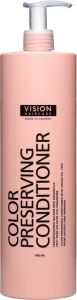 Vision Haircare Color Preserving Conditioner (1000mL)