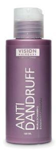 Vision Haircare Anti Dandruff Shampoo (100mL)