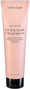 Löwengrip Long Lasting - Quick Hair Treatment (100mL)