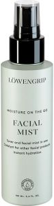 Löwengrip Moisture On The Go - Facial Mist (100mL)
