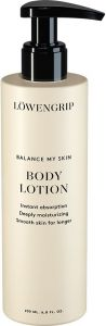Löwengrip Balance My Skin - Body Lotion (200mL)