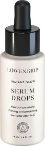 Löwengrip Instant Glow - Serum Drops (30mL)