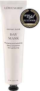 Löwengrip Instant Glow - Day Mask (75mL)