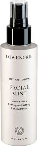 Löwengrip Instant Glow - Facial Mist (100mL)