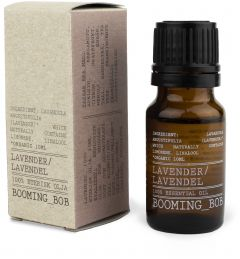 Booming Bob Essential Oil Lavender (10mL)
