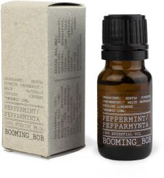 Booming Bob Essential Oil Peppermint (10mL)