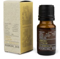 Booming Bob Essential Oil Lemon (10mL)