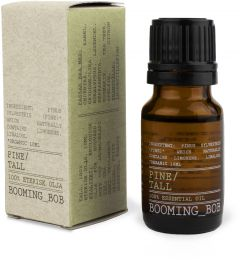 Booming Bob Essential Oil Pine (10mL)