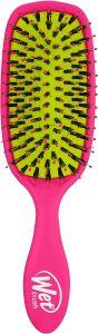WetBrush Shine Enhancer Brush Pink