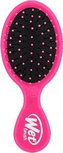 WetBrush Original Mini Detangler Pink