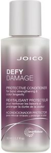Joico Defy Damage Protective Conditioner (50mL)