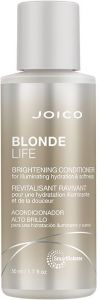 Joico Blonde Life Brightening Conditioner (50mL)