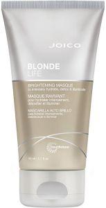 Joico Blonde Life Brightening Masque (50mL)