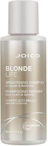 Joico Blonde Life Brightening Shampoo (50mL)