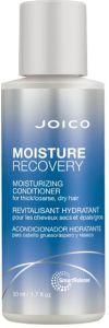 Joico Moisture Recovery Moisturizing Conditioner (50mL)