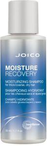 Joico Moisture Recovery Moisturizing Shampoo (50mL)