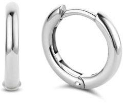 Ti Sento Milano Earrings 7812SI