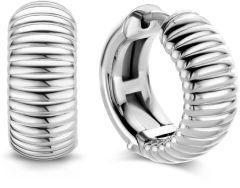 Ti Sento Milano Earrings 7840SI