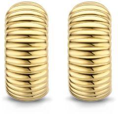 Ti Sento Milano Earrings 7840SY