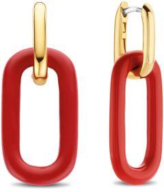 Ti Sento Milano Earrings 7843CR