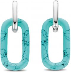 Ti Sento Milano Earrings 7843TQ