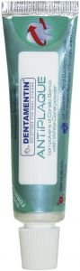 Dentamentin Toothpastes Antiplaque (25mL)
