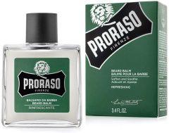 Proraso Beard Balm Bergamot/Rosemary (100mL)
