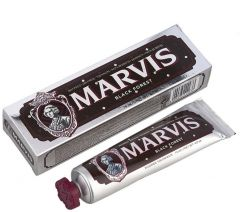 Marvis Black Forest (75mL)