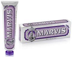 Marvis Toothpaste Jasmin Mint (85mL)
