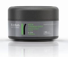 Kadus Professional Change Over Remoldable Paste (75mL)