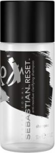 Sebastian Reset Shampoo (50mL)