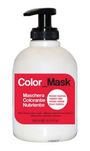 KayPro Color Mask (300mL) Cherry Red