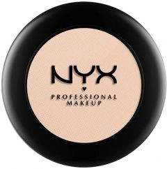 NYX Professional Makeup Nude Matte Shadow (1,5g) Lap Dance