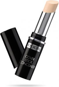 Pupa Concealer Stick Cover (3,5g) 001