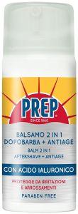 Prep Balm 2 In 1 (80mL)