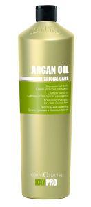 KayPro Argan Oil Nourishing Shampoo (1000mL)