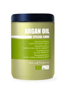 KayPro Argan Oil Nourishing Masque (1000mL)