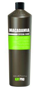 KayPro Macadamia Regenerating Shampoo (1000mL)