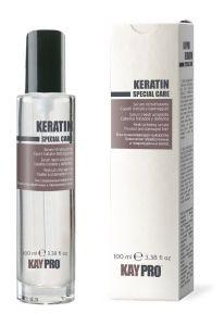 KayPro Keratin Restructuring Serum (100mL)
