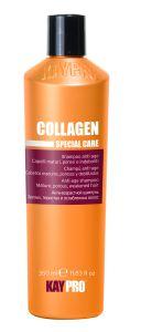 KayPro Collagen Anti-Age Shampoo (350mL)