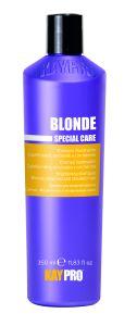 KayPro Blonde Shampoo (350mL)