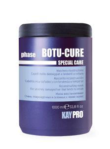 KayPro Botu-Cure Reconstructing Mask (1000mL)