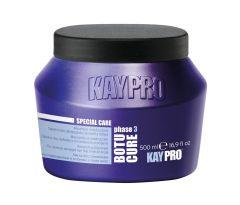 KayPro Botu-Cure Reconstructing Mask (500mL)