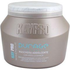 KayPro Purage Soothing Mask (500mL)