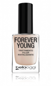 Bella Oggi Forever Young Filler