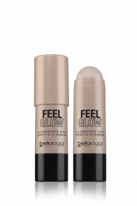 Bella Oggi Illuminating Face Effect Feel Glow